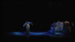 舞踊団公演 La Mentira ~茶々の嘘~