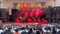 2019年8月3日(土)小松原庸子舞踊団公演「真夏の夜のフラメンコ」